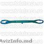 Chingi textile pentru ridicat sarcini – echingi.com